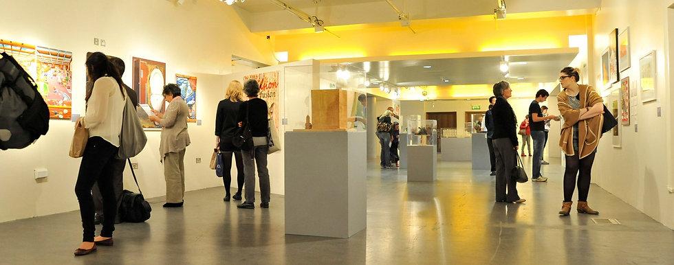 Koestler-arts-2011-magistrates-associati