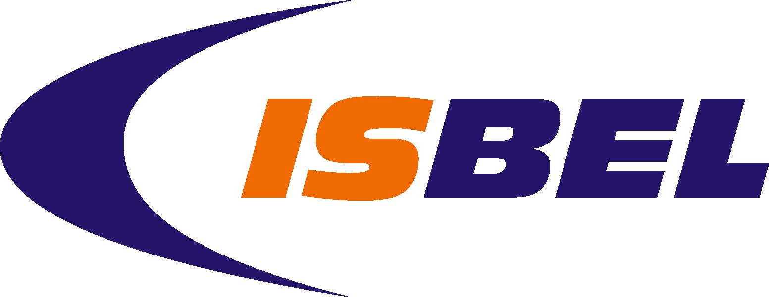 Resultado de imagen para logo isbel