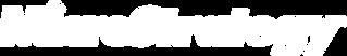 microstrategy-logo_white.png