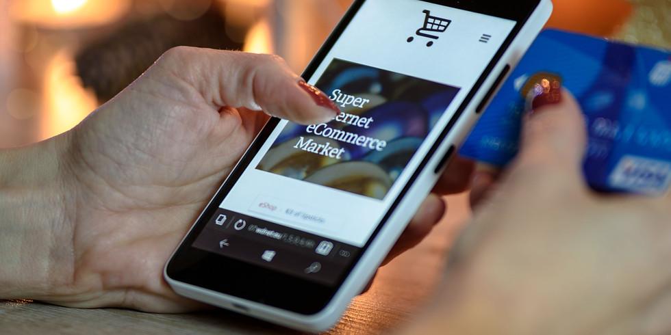 La Revolución del eCommerce
