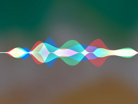 Reconocimiento y biometría de voz en el mundo de los Chatbots