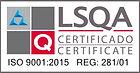 Horiz ISO 9001-2015 REG- 281-01.jpg