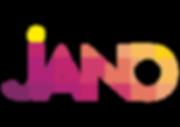 Logo Jano.png