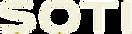 Logo Soti_edited.png