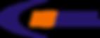 Logo Isbel.png