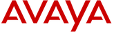 2000px-Avaya_Logo.png