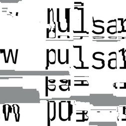 RELEASE: The New Pulsar Generator Recordings at fancyyyyy