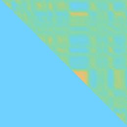 a2584361956_16.jpg