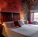 Rooms good price B&B Collodi Lucca