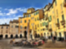 Lucca-Italy-1.jpg