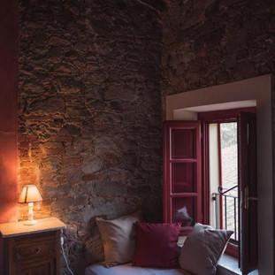 Bed and breakfast San Gennaro Castello