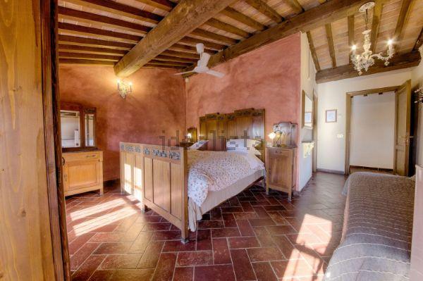 Suite B&B San Gennaro Castello