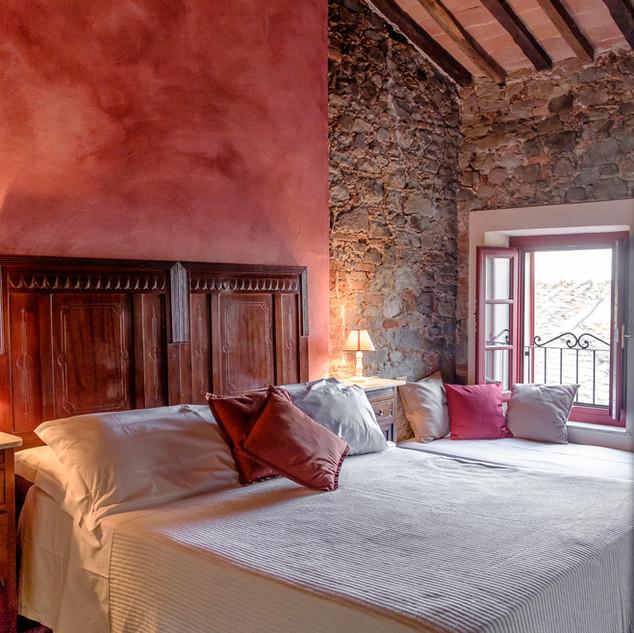 san_gennaro_castello-6395.jpg
