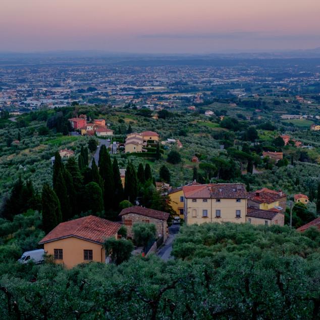 san_gennaro_castello-5820.jpg