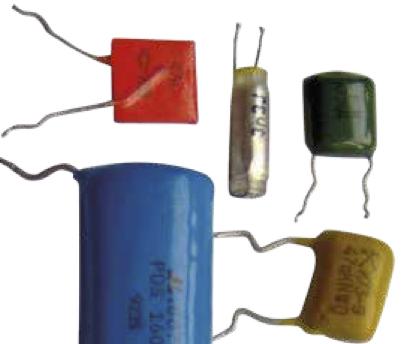 Ateliers electroniques