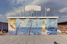 Riviera_romagnola_1989_-_cm._30_x_20.2.j