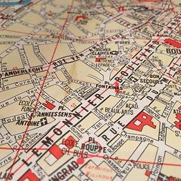 bruxelles_blog_anneessens-483x483.jpeg