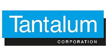 TantalumCorporation logo.jpg
