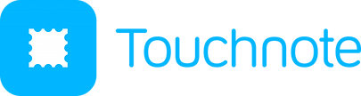 touchnote-long-768x205.png