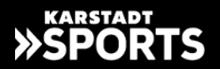 Karstadt Sports.png