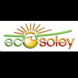 ECO-SOLEY-logo.png