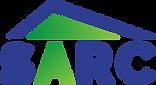 Sarc_Logo_Vectorisé.png