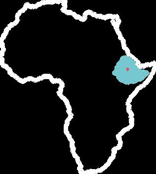 MAPA_AFRICA_etiopía_02.png