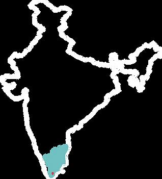 MAPA_INDIA.png