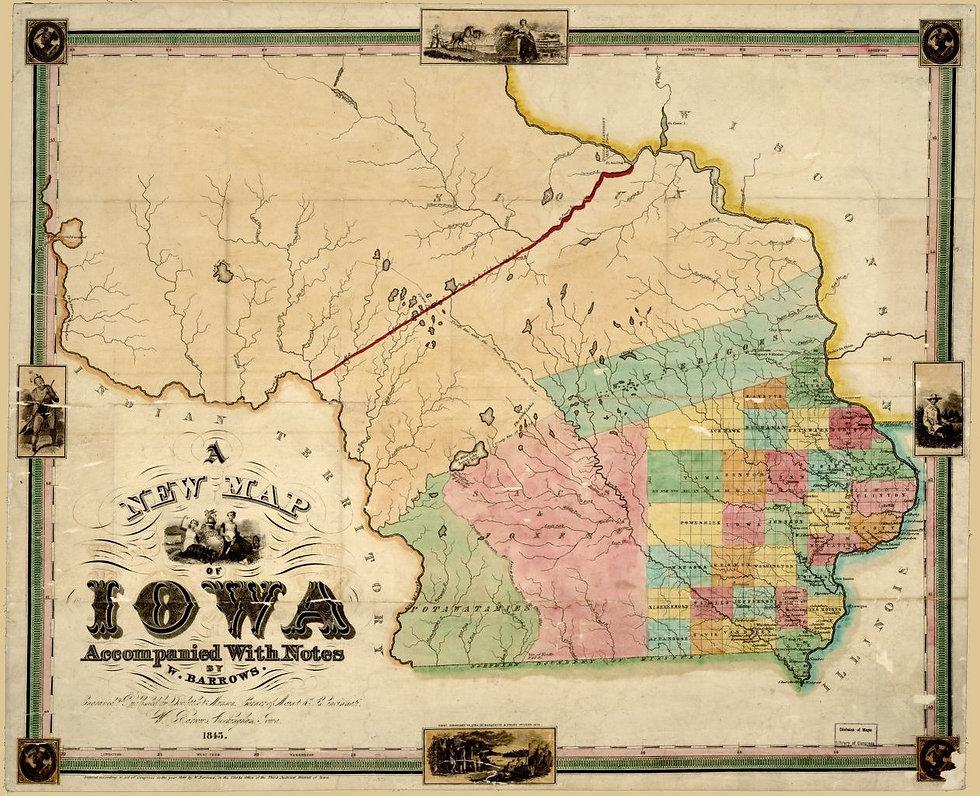 1845map.jpg