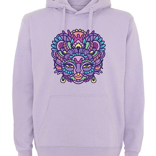 Diosa hoodie