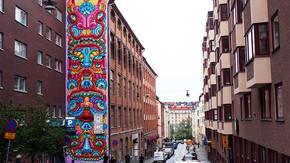 Kronobergsgatan 35