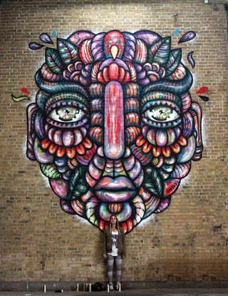 amarapordios mural.jpg