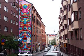 Kronobergsgatan