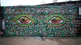 eyes sclater street.jpg