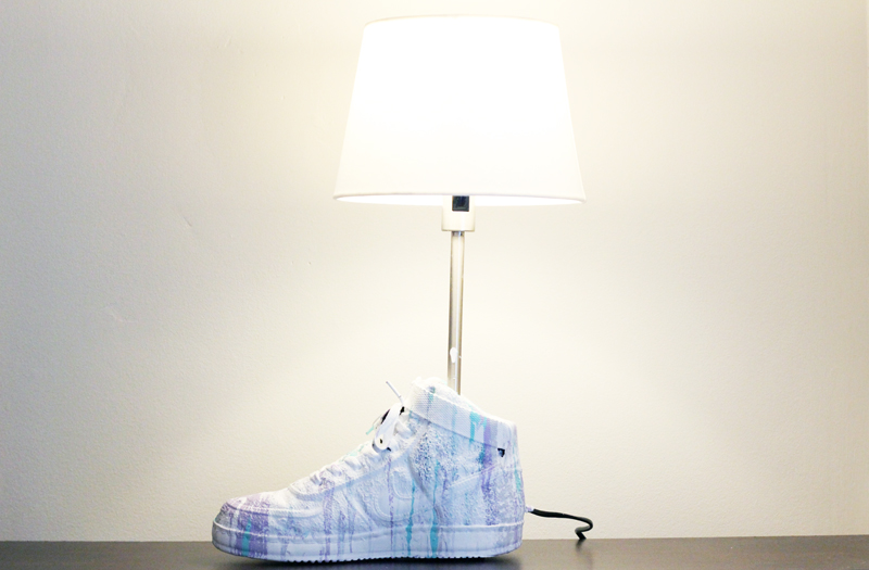 Luminair