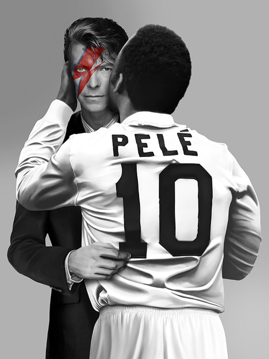 PELE-E-BOWIE.jpg