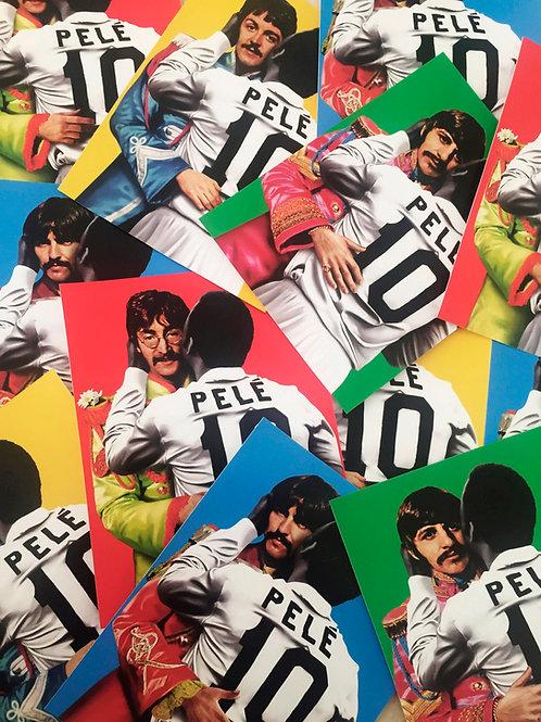 Kit Beatles