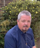Reverend Graeme Allan BD