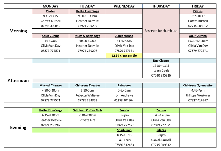weekly schedule PND.png