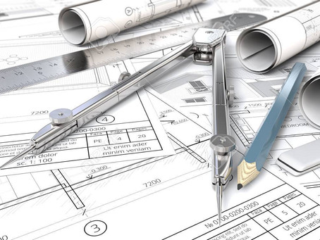 Como calcular los honorarios de un arquitecto para obras de remodelaciones, refacciones o reformas.