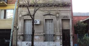 La Casa Chorizo. Su historia, tecnología y  estandarización.