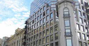 ¿Que aporta la tecnología constructiva a las remodelaciones dentro de la arquitectura?