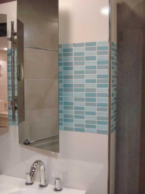 ideas venecitas baños