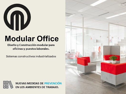 ModularOffice.jpg
