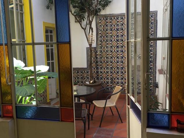 patio ph.jpeg