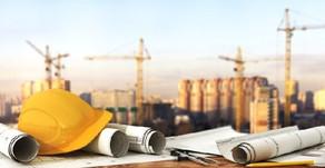 Cuarentena y construcción. Procedimientos y herramientas de gestión de obras.