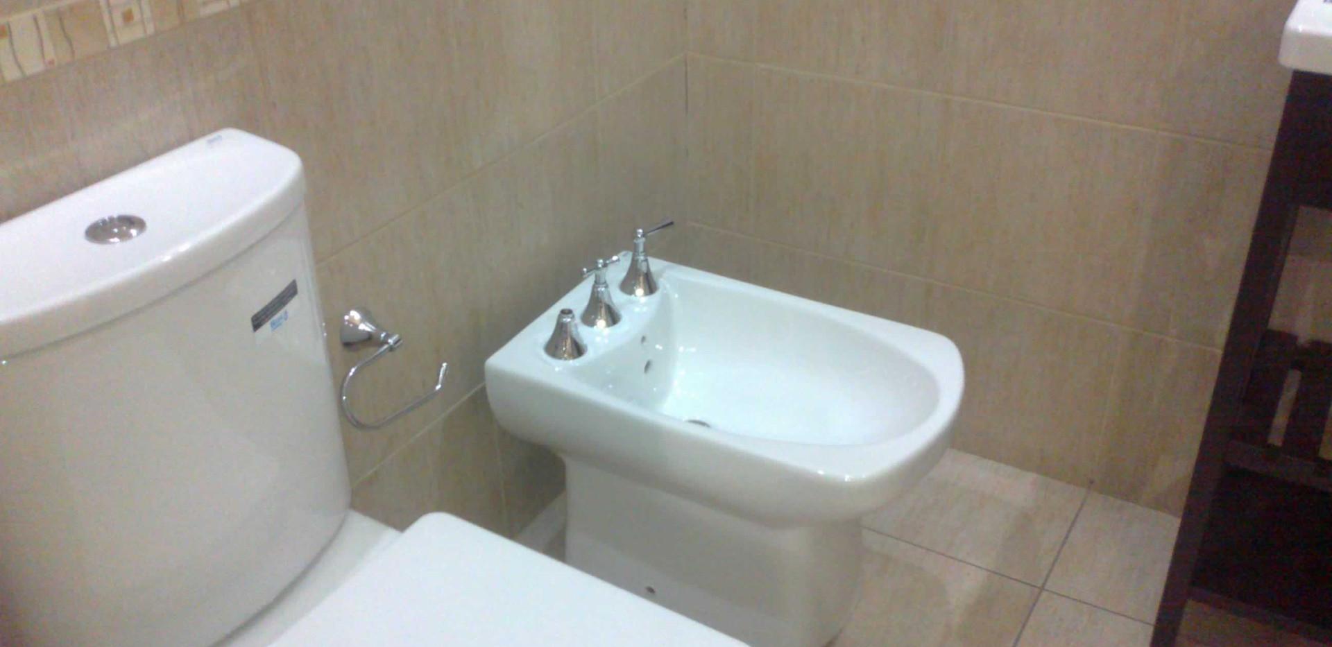guardas para baños
