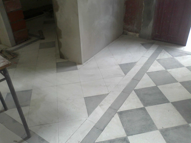 colocacion piso damero en ph.jpg
