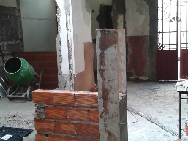 reforma_de_ph_albañileria.jpg
