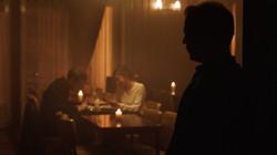Daalman - Geen nacht aat 12.44.38 AM